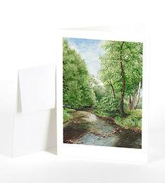 G Image-BerdineLeinbach-PursuePeace card
