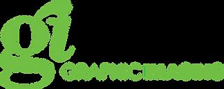 Gi-Logo-long-3561-rgb-WEB.png