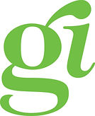 Gi-Logo-Mark-Only-3561-rgb-WEB.jpg