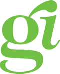 Gi-Logo-Mark-Only-3561-rgb-WEB.png