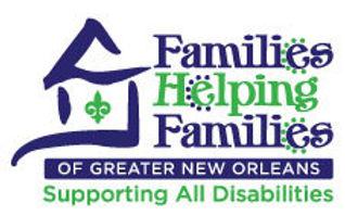 FHF-Smaller-logo.jpg