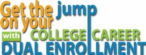 dual enrollment.jfif