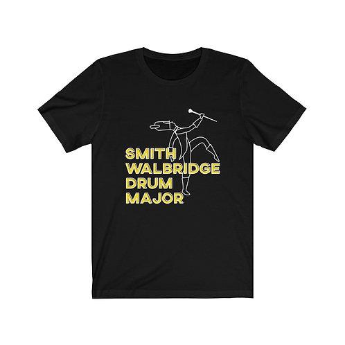 2020 Drum Major T-Shirt
