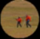 Trekking_DelCondor_1_ico.png
