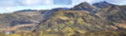 Trekking_Papallacta_main.jpg