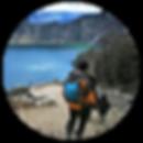 Trekking_Isinlivi_3_ico.png