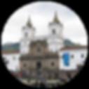 Classic_Quito_3_ico.png