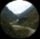 Trekking_Banos_4_ico.png