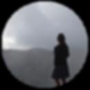 Trekking_Isinlivi_4_ico.png