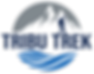 Logo_Tributrek.png