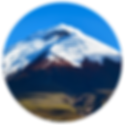 01-Cotopaxi_ico.png