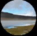 Trekking_DelCondor_2_ico.png
