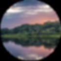Amazon_Yasuni_2_ico.png