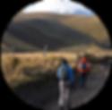 Trekking_Chimborazo_1_ico.png
