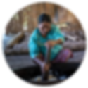 Amazon_Cuyabeno_4Days_1_ico.png