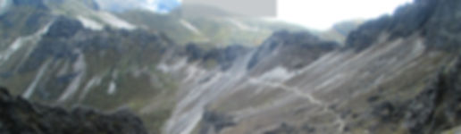 HighMountain_Guagua-Pichincha_main.jpg