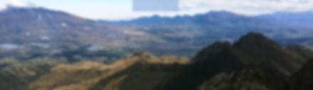 Trekking_Pasochoa_main.jpg