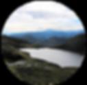 Trekking_Papallacta_1_ico.png
