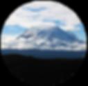 Trekking_Papallacta_2_ico.png