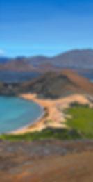 Image_Galapagos.jpg