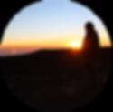 Trekking_Chimborazo_4_ico.png