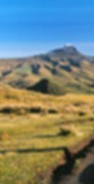 Image_Trekking.jpg