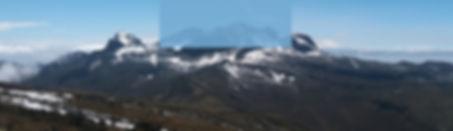 High_Mountain_main.jpg