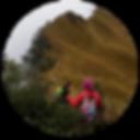 Trekking_Pasochoa_3_ico.png