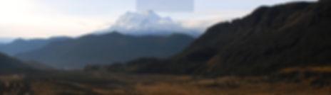 Trekking_DelCondor_main.jpg