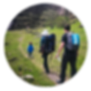 Trekking_Isinlivi_1_ico.png