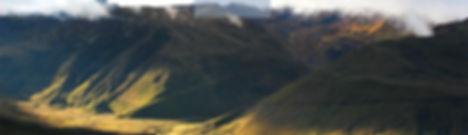 Trekking_Chimborazo_main.jpg