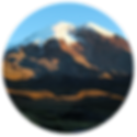 03-Chimborazo_ico.png