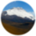 04-Cayambe_ico.png