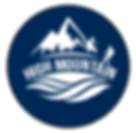High_Mountain_logo_icoPNG.png