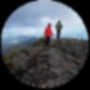 Trekking_Pasochoa_4_ico.png