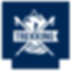 Trekking_logo_ico.png