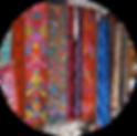 Classic_Otavalo_ico.png