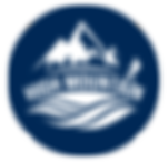 High_Mountain_logo_ico.png
