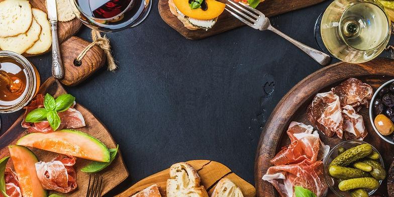 italian-antipasti-wine-snacks-set-over-b