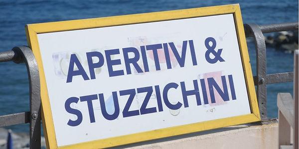 aperitivi-e-stuzzichini-picture-id500347