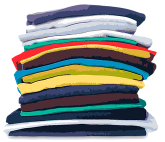 T-shirts_pile.png