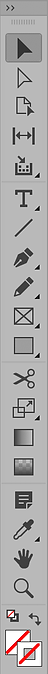 INDD_Outils.png