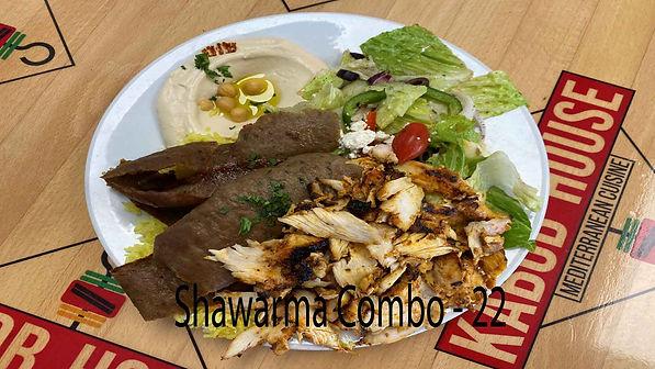 Shawarmacombo.jpg