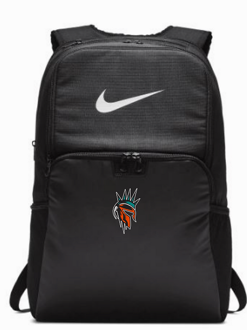 LBX Empire Nike Bookbag