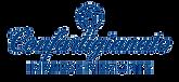 LogoConfa.png