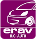 EravAuto6.png