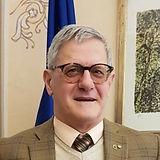 dellavalle-presidente-confartigianato-as