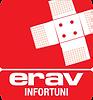 EravInfortuni3.png