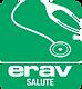 EravSalute1.png