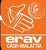 EravMalattia2.png